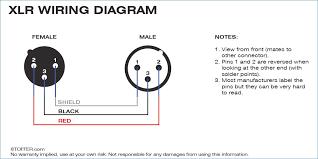 dmx connector wiring diagram wire center u2022 rh aktivagroup co xlr plug wiring diagram xlr to mono plug wiring