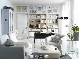 home office design layout. home office designs and layouts amazing bedroom living room new design layout splendid small ideas on l