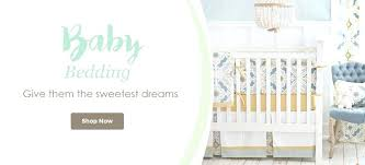 custom baby crib bedding sets by crib bedding custom made baby bedding crib sets