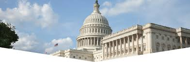 eligible organizations congressional federal credit union join us