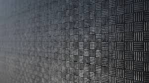 steel texture. Fine Texture Dark Steel Square Pattern Texture Background Seamless Loop 3D Animation  Motion Background  Videoblocks And Steel Texture