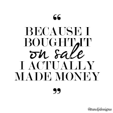 Sale Quote Sale Quote Magdalene Project Org