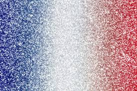 cool red white and blue backgrounds. Modren Backgrounds Stock Photo Red White Blue Glitter Texture Abstract Patriotic Red  White And Blue Glitter Sparkle Confetti Background Texture To Cool And Backgrounds