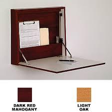 foldable office table. Foldable Office Table E