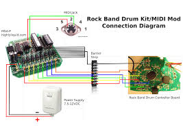 similiar ps controller diagram keywords ps3 controller wiring diagram image wiring diagram engine