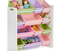 ... Large-size of Comfy Bins Toy Organizer Together With Bookshelf Bubble  Guppies Multi Bin T ...
