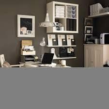 elegant home office room decor. Finest Good Ideas For Work Office Decor Home Elegant Makeover Room K
