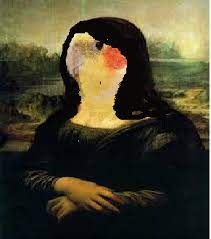 Mona bird by CaecusAdIgnota on DeviantArt