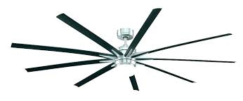 big outdoor ceiling fans fan lots best extra large white