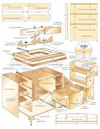 router table plans. router table cabinet plans