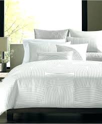 hotel collection bedding white comforter big deal on hotel style best hotel comforter sets hotel collection