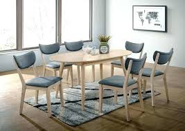 full size of round extending dining table seats 12 farmhouse room sets oval set marvelous adorable