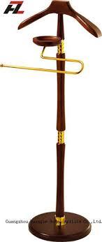 Cloth hanger stands Hangmax Solid Wood Coat Hanger Standcoat Stand Saleshotelsupplyhotmailcom Pinterest 123 Best Coat Hanger Stand Images Coat Tree Coat Stands Woodworking