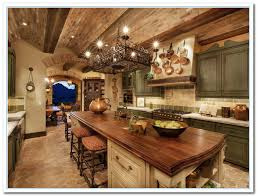 tuscan kitchen design photos. tuscan style kitchen decor design photos