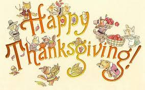 Image result for thanksgiving day pictures