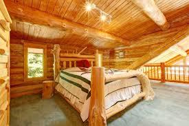 log cabin lighting ideas. simple ideas stunning stylish log cabin bedroom ideas christmas cabins  lighting pics throughout k
