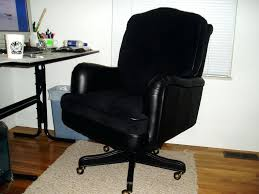 Back Support For Office Chair Amazon India Back Support For Office