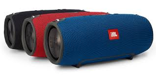 jbl xtreme battery. jbl xtreme bluetooth speaker w/ built-in battery $190 (reg. $300) jbl