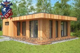 timber frame residential building description additional information