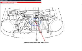 chevy bu 2 4 twin cam engine diagram get image about wiring diagram for a 2001 pontiac grand am wiring get image