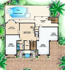 beach house blueprints pretty simple beach house designs and floor plans