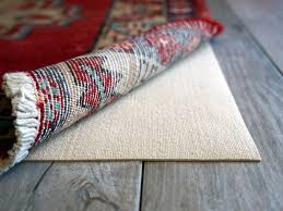 rug to carpet gripper. anchor grip rug pads for laminate floors to carpet gripper