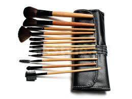 mac brush set brown pieces cosmetics brush set mac brush set in stan mac mac brush set