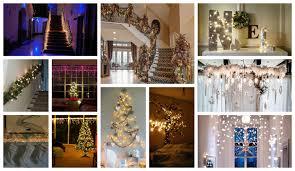 indoor christmas lighting. Indoor Christmas Lighting O