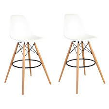 26 inch bar stools. Display Gallery Item 1 26 Inch Bar Stools T