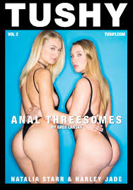 Nachos Threesomes 2 Porn Movies Xopenload