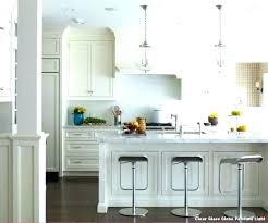 kitchen pendant lights glass clear glass pendant lights for kitchen island kitchen islands pendant lights island