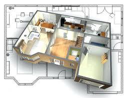 virtual house plans. virtual house plans excellent elegant awesome best idea home design . p