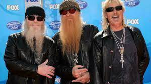 Zz top has released 15 studio albums and sold an estimated 50 million albums worldwide. Lfiftcjl F5y1m