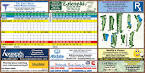 Red Oaks Golf Course – The 18-hole Red Oaks Golf Course facility ...