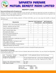 Free Easy Will Template Retail Concession Agreement Menu