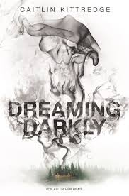 First 5: Dreaming Darkly - Day 4 - Epic Reads Go
