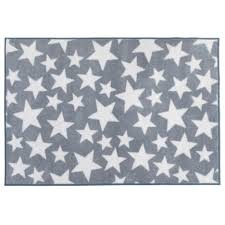 children s educational rugs childrens star rug bedroom rugs round pink rugs for nursery area rugs for children s playroom