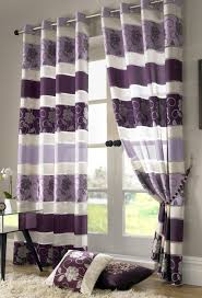kids curtain dark lavender curtains duck egg curtains made to measure curtains aubergine coloured