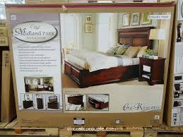 costco king size mattress. Costco Mattress Full Medium Size Of Bed Set Bedroom Furniture Frame King