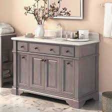 bathroom vanities 48 inch. Abel 48 Inch Rustic Single Sink Bathroom Vanity Marble Toph Vases With Top  I 0d Wonderful Bathroom Vanities Inch N