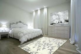 area rugs and runners full size of bedroom oriental rug runner living room carpet idea black kitchen rugs area rugs area rugs with matching hall runners