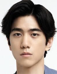 Image result for سانگ جون