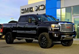 2018 gmc lifted. fine 2018 2018 gmc sierra denali hd and lifted