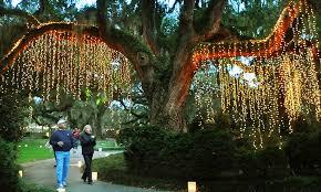 outdoor fairy lighting. outdoor fairy curtain lights 10 ft led lighting