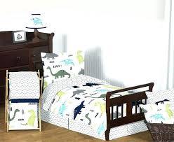 kids bedroom sets duvet covers target kids bed sets best comforter set teenage mutant ninja turtles