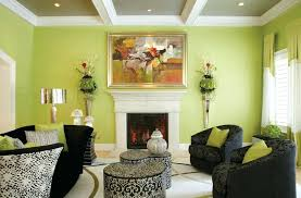 Cream And Green Living Room Download Black White Ideas Design Colors For