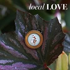 Local Love: Jewelry Makers - Tribeza