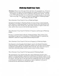 Descriptive Essay Thesis Statement Examples Thesis Statement Descriptive Essay Examples Nonlogic