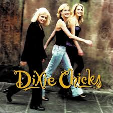 <b>Dixie Chicks</b> - <b>Wide</b> Open Spaces | Releases | Discogs