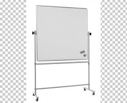 Interactive Whiteboard Flip Charts Dry Erase Boards Interactive Whiteboard Furniture Office